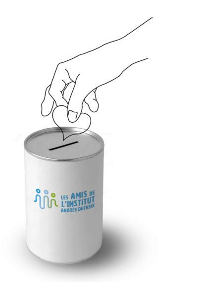 boîte-à-don-IAD